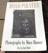 Road Pirates: Photographs