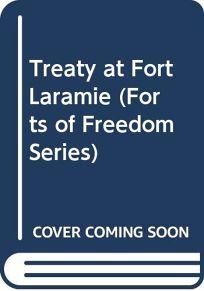 Treaty at Fort Laramie