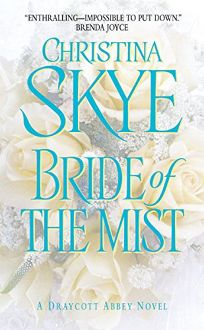 Bride of the Mist