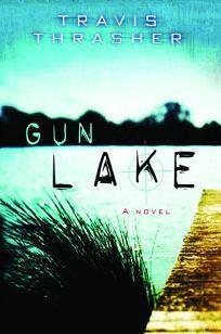 GUN LAKE