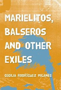 Marielitos