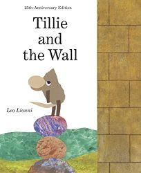 Tillie & the Wall