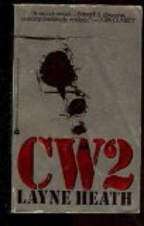 Cw2 Co