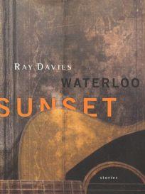 Waterloo Sunset Stories