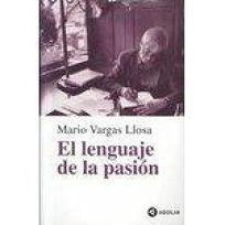 El Lenguaje de la Pasion = The Language of Passion