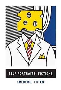Self-Portraits: Fictions