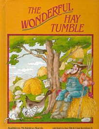 The Wonderful Hay Tumble