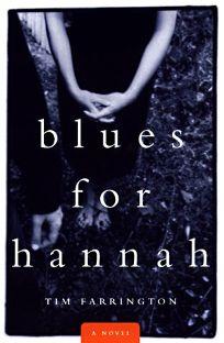 Blues for Hannah