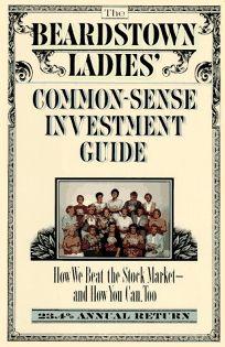 Investing sense common pdf