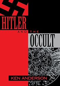 Hitler and the Occult