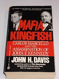 Mafia Kingfish