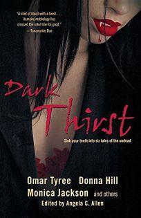 DARK THIRST