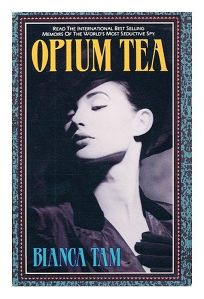 Opium Tea