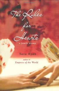 The Rules for Hearts: A Family Drama