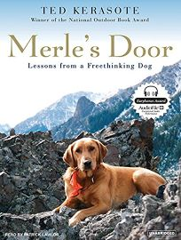 Merles Door: Lessons from a Freethinking Dog