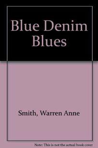 Blue Denim Blues
