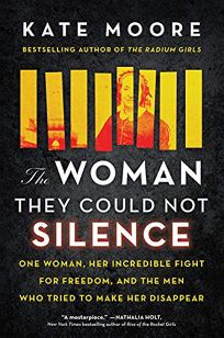The Woman They Could Not Silence: One Woman