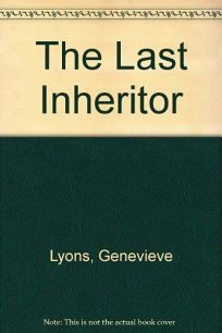 The Last Inheritor