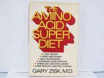 Amino Acid Super