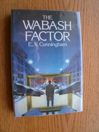 The Wabash Factor: