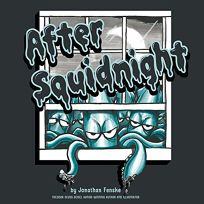 After Squidnight