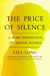 Nonfiction book review the boy who was raised as a dog and other the price of silence a moms perspective on mental illness fandeluxe Images