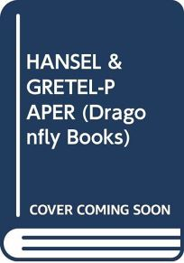 Hansel & Gretel-Paper