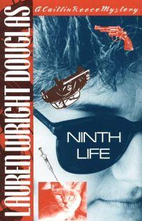 Ninth Life