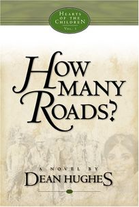 HOW MANY ROADS?: Hearts of the Children