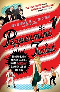 Peppermint Twist: The Mob