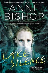 Lake Silence: The World of the Others