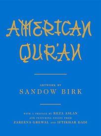 American Quran