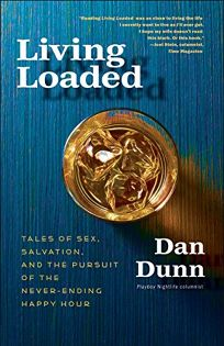 Living Loaded: Tales of Sex