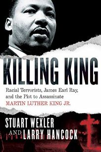 Killing King: Racial Terrorists
