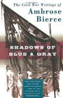 Shadows of Blue & Gray