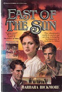 BT-East of the Sun