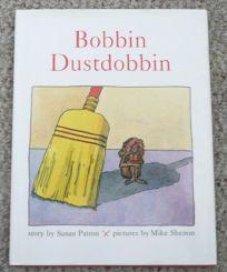 Bobbin Dustdobbin