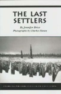 The Last Settlers