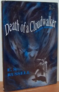 Death of a Cloudwalker
