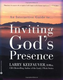 INVITING GODS PRESENCE: An Interactive Guide