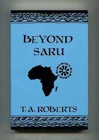 Beyond Saru