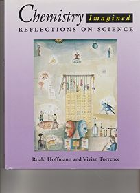 Chemistry Imagined: Reflections on Science