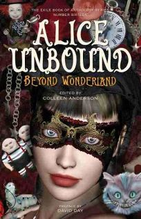 Alice Unbound: Beyond Wonderland