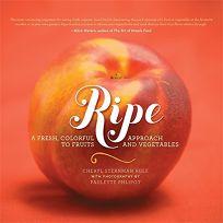 Ripe: A Fresh