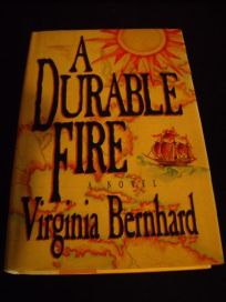 A Durable Fire