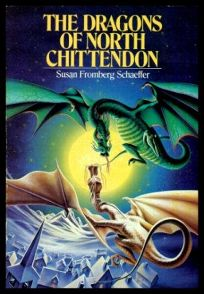 The Dragons of North Chittendon