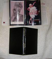 Queen of Burlesque: The Autobiography of Yvette Paris