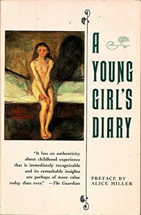 A Young Girls Diary