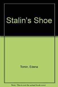 Stalins Shoe
