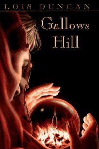 Gallows Hill